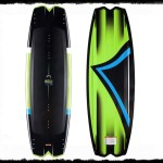 FROM AMBUSH: New Harley Clifford Remedy, New Remote Wakeskates, and much more!