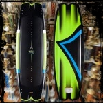 FROM BUYWAKE.COM : 2015 Wake Preview