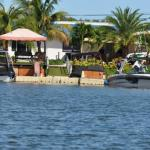 Crystal Lake Wakeboard and Waterski School (Florida), Natural Wake Park (France)