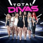 Total Divas is a great show that appeals to women and men!