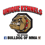 Concussions And Kennels