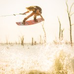 Meet Pro Wakeboarder Taylor McCullough