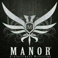 ManorPro Wrestling Dinner Theater