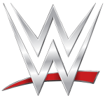 WWE Worst Ratings Of The Year
