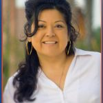 Mayra Uribe For Orange County Commissioner