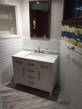 bathroom-remodeling-by-a-licensed-plumbing-contractor