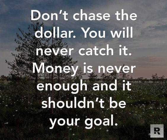 dave-ramsey-quote