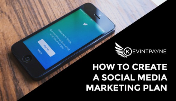 How-To-Create-A-Social-Media-Marketing-Plan