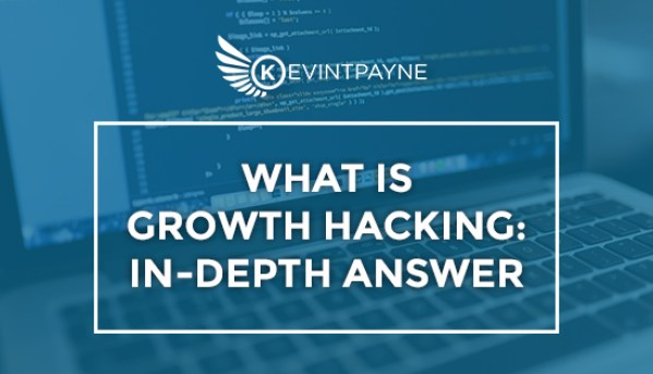 What-Is-Growth-Hacking-In-Depth-Answer