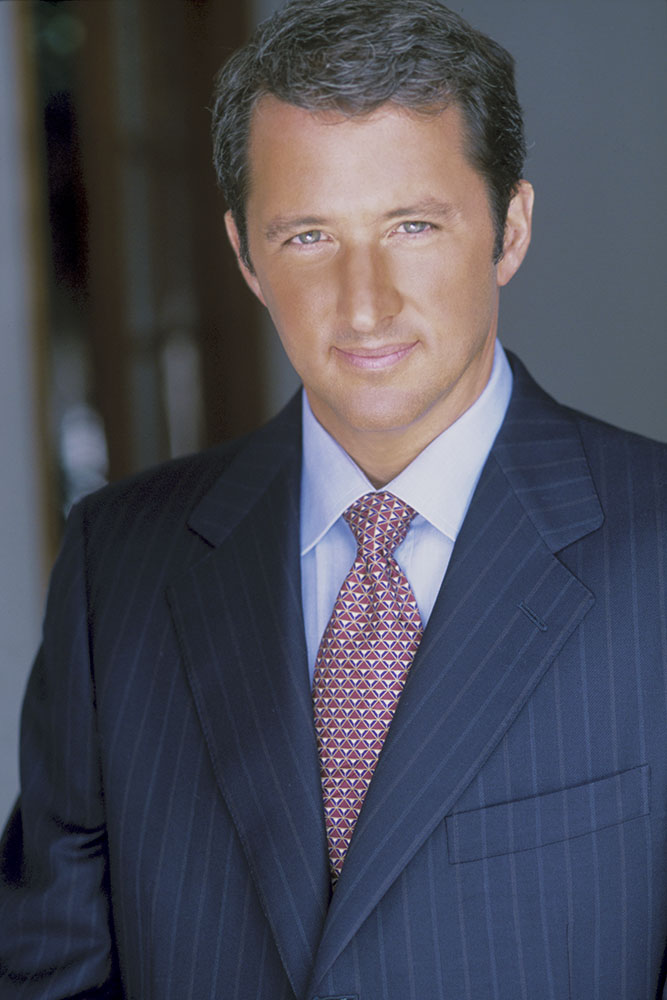 Image of Kevin Trudeau
