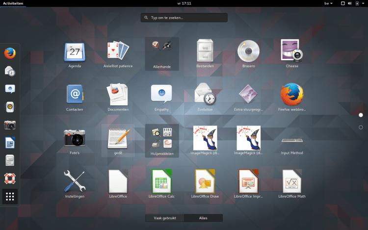 VirtualBox_Ubuntu Gnome_05_08_2016_17_11_12