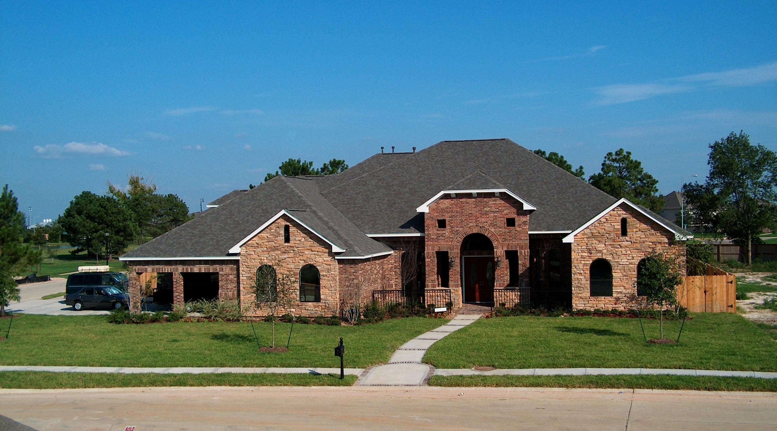 Kb Home Design Center Houston Texas