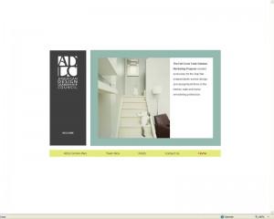 ADLC Website
