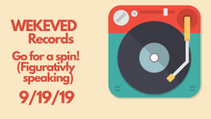 WEKEVED-Records-player-2