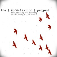 the-abolition-project-cover-art