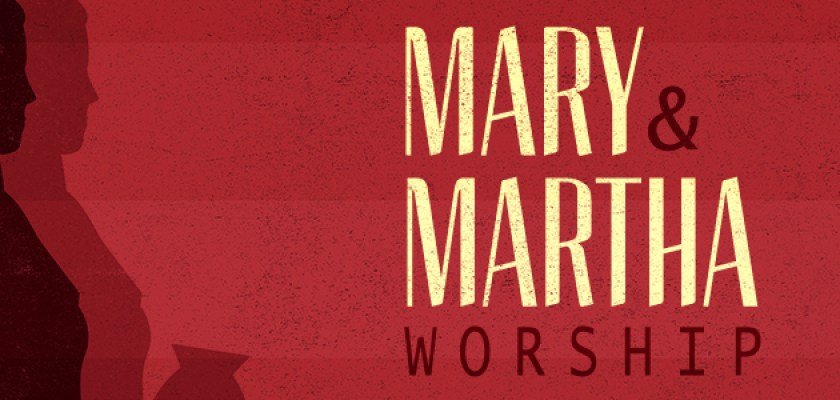 Mary_or_Martha-worship