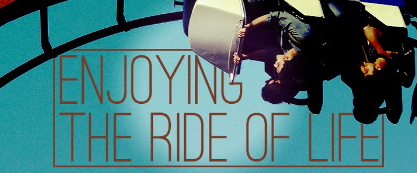 enjoying-the-ride-of-life