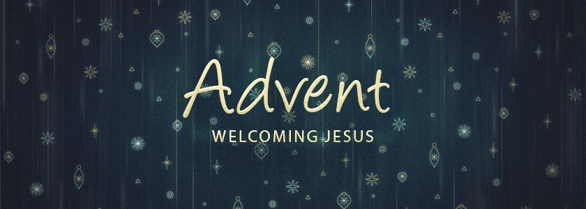 Advent-welcoming-jesus