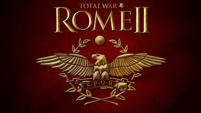 total_war_rome_ii_wallpaper_1_by_themis711-d55y55m