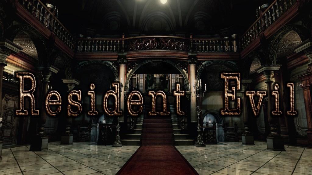 Test Resident Evil Village sur PlayStation 5 - PlayFrance