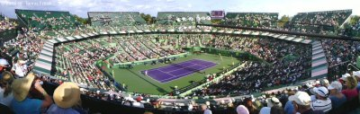 Click here for the 2012 Sony Ericsson Open Gallery, Part 1