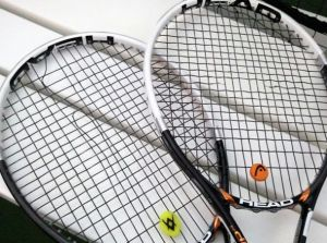wilson-nxt-17-black-10sworld-tennis-string.bigsplash
