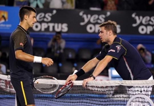 Novak Djokovic_Stanislas Wawrinka_AP_0_0