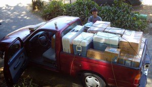 michele-truck