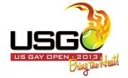 usgo-2013-logo-200h