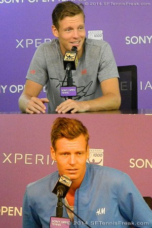 tomas-presser-before-after