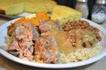 Taste of Southernpork-neck-bones_23_enjoy