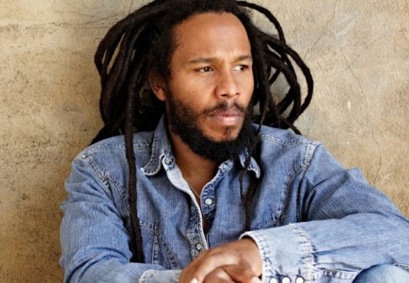 Jamaicans Dot Com The-Top-10-Ziggy-Marley-Songs-e1530666071472-810x562