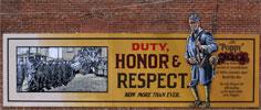 honor-s