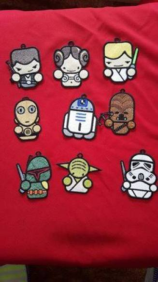 star wars fsl embroidery designs stitched out