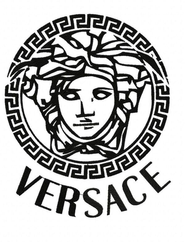 Versace_8.69x10.6310