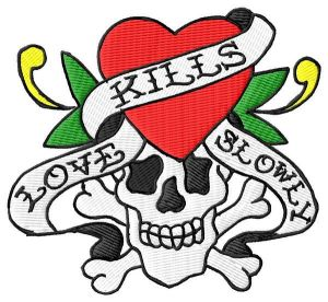 love-kills110