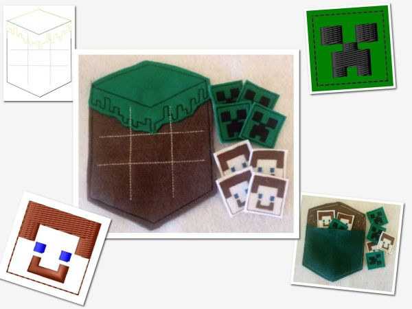 minecraft_tictac_collage10