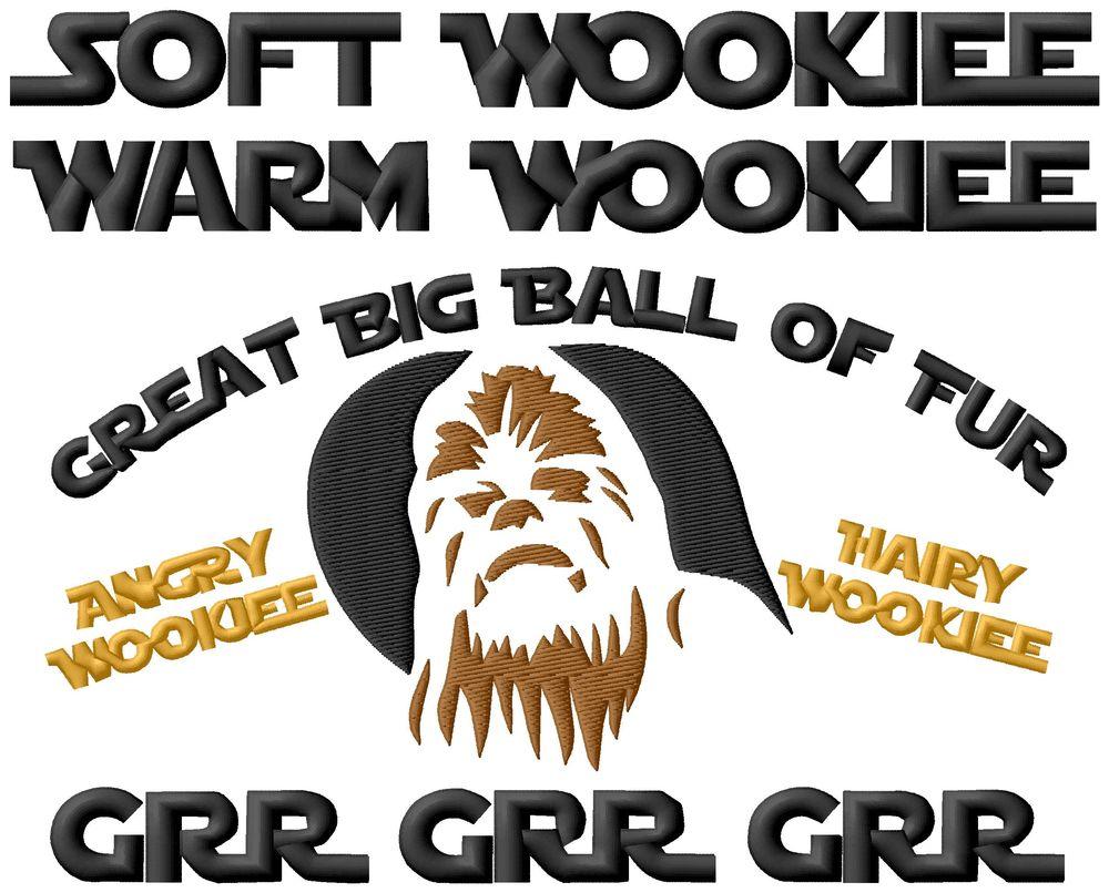 wookie1