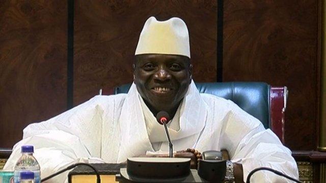 yahya_jammeh-1