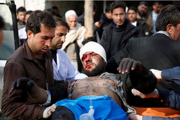 afghanistan-attaque-kaboul