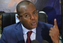 Le ministre du tourisme compte déposé plainte contre l'ancien Idrissa Seck