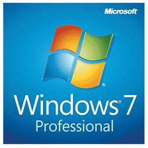 buy windows 7 pro