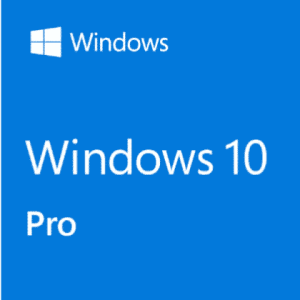 Buy Bulk Windows 10 Professional