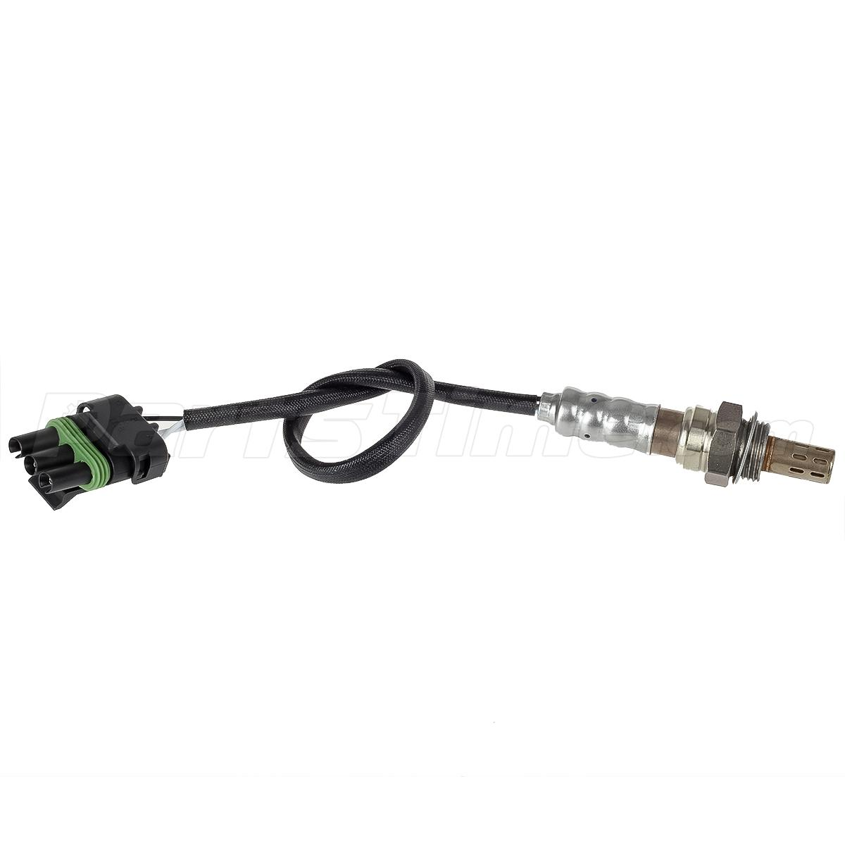 Upstream Oxygen Sensor For 92 93 Chevrolet Caprice G10 G20