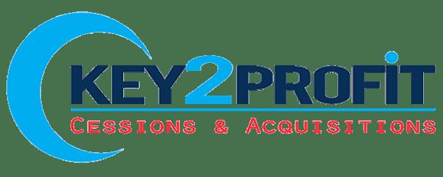 Key2Profit