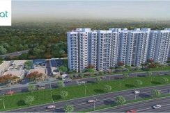 Conscient Affordable Housing Sector 99a Gurgaon, Conscient Affordable Gurgaon