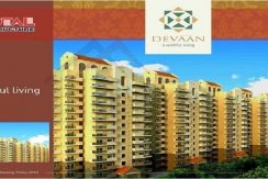 pivotal devaan affordable housing