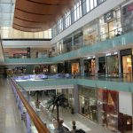 retail shops gurgaon