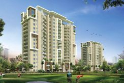 Minda Sector 81 Gurgaon