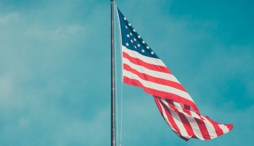 アメリカの歴史を学べるおすすめ映画